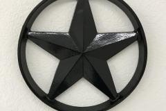 TX Star
